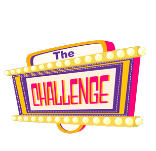 challenge1 copy