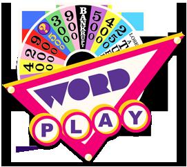 wordplay2