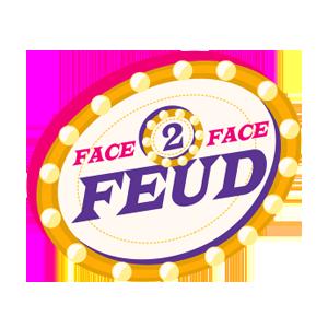 FEUD-300x300