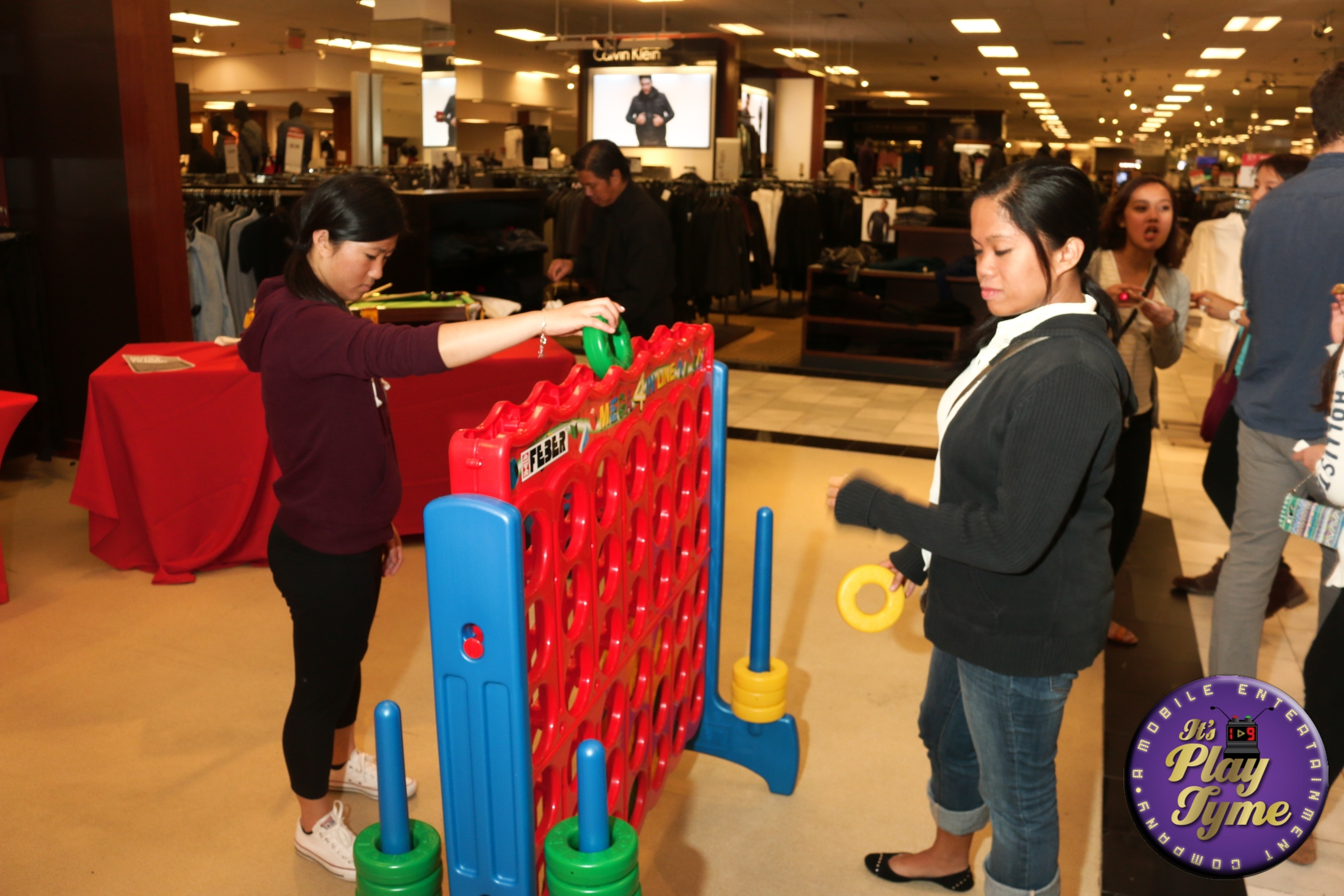 giant-games-nyc