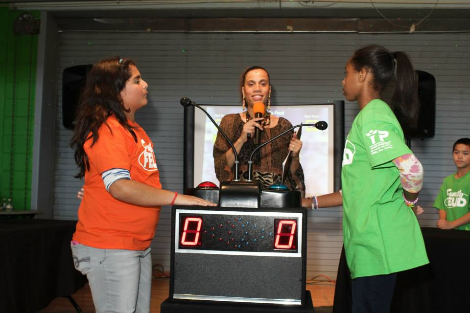 Educational Game Show Activities For Kids in NJ, NYC & CT