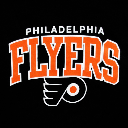 https://www.itsplaytyme.com/wp-content/uploads/2016/08/Philadelphia-Flyers-NHL-TEAM.jpg